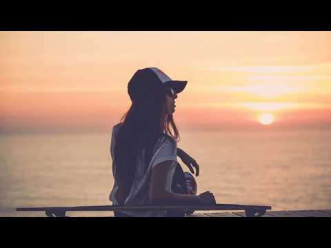 Best Future House And G-House ... Mix 2019 Vol.1 (WeDamnz, Crunkz, Kungs, Etc)