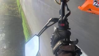 50cc generic (moteur entierement modifier)