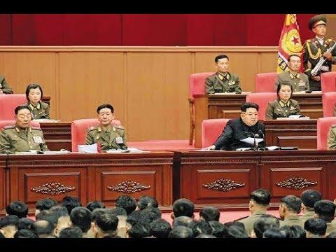 Download Tin Mới Nhất Trưa 27/8 Cả thế giới hoang mang quân lệnh đặc biệt Kim Jong Un cho quân đội Triều Tiên