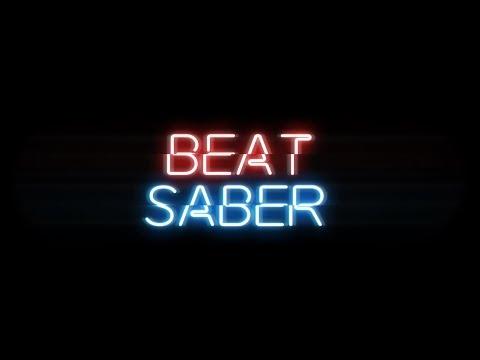 Beat Saber | Light It Up - Major Laser | Expert