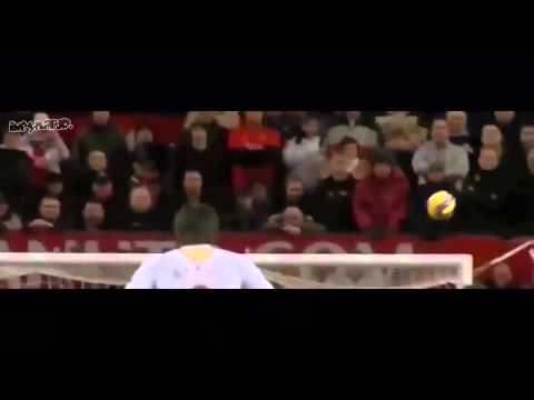 Cristiano Ronaldo - All 36 Free Kick Goals