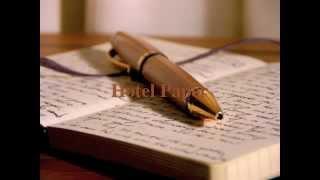 Michelle Branch - Hotel Paper (full album part 3)