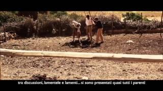 Lu Matrimoniu Tirituppi e T'appi  con sottotitoli in Italiano ..!!!