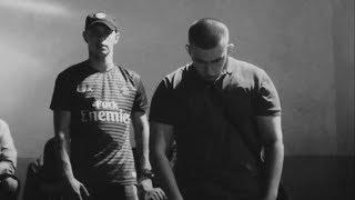 DMP - Bilet ft. MichU (prod.Kamilovsky x FVCKOFF)