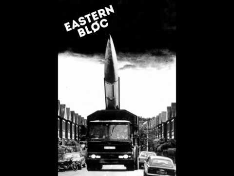"Eastern Bloc ""Inferno"""