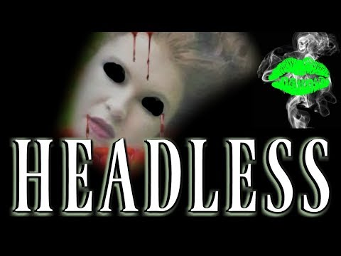 Headless Love By Duchess Dark