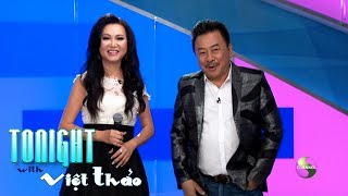 Tonight with Việt Thảo #94 - Phi Khanh