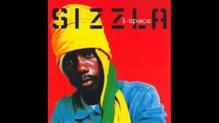 Sizzla Stop All the Violence