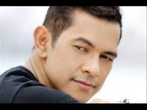 Gary Valenciano - Natutulog Ba Ang Diyos