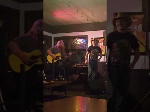 Moonshine Bar Princeton Minnesota