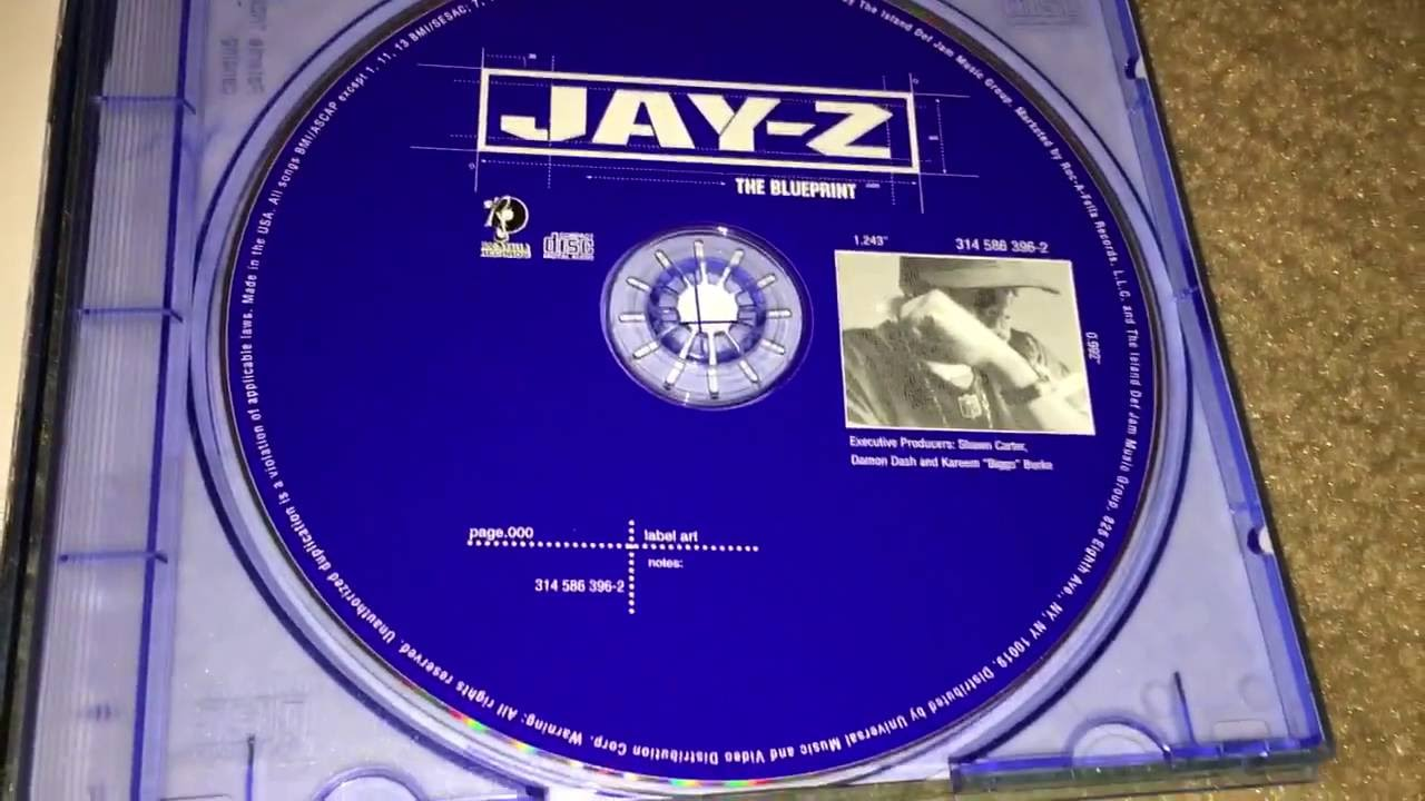 Jay z cd covers jay z feat mr hudson forever young official music album review jay z malvernweather