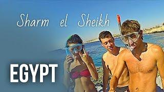 GoPro Hero 3 HD | summer in Egypt | отдых в Египте(instagram.com/njiyto/ www.facebook.com/serg.glybenko vk.com/s_g_i camera: GoPro HERO 3 Black Отдых в Египте, курорт Шарм-эль-Шейх. Любуйтесь ..., 2015-08-15T19:10:25.000Z)