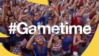 Twitter: see what's happening in sports thumbnail