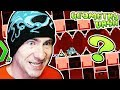 BLOODBATH, BUT YOU CAN'T LOSE?! // Geometry Dash RECENT Levels (10)