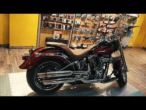 Harley Davidson Showroom Gurgaon  ( Capital Harley Davidson)