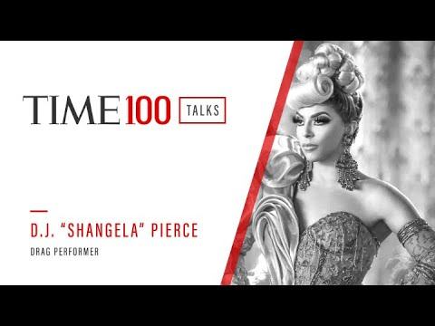 TIME100 Talks With D.J.