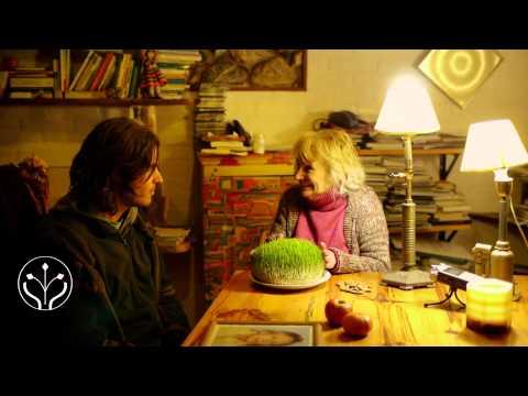 Felicidad e Higienismo en Argentina con Maria Elena Miura