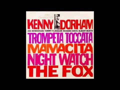 The Fox - Kenny Dorham