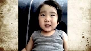 이 비디오 정보: 나의 동영상.