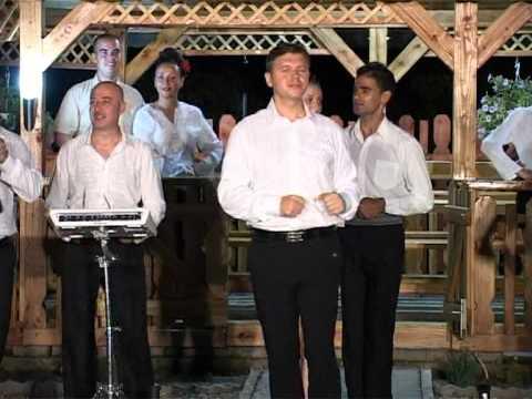 Puiu Codreanu - In viata cu toti gresim