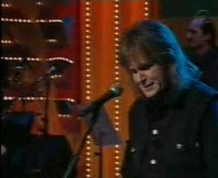 Ted Gärdestad i SVT 1994 mp3