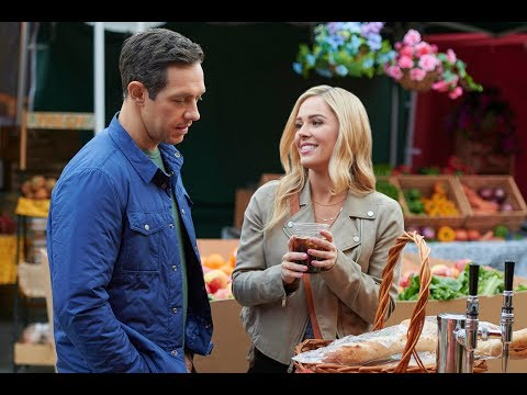 Preview - You Bacon Me Crazy - Hallmark Channel