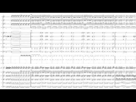 4 51 Mb Free Darude Sandstorm Violin Sheet Music Mp3 Music Pro