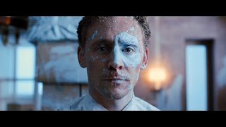 HIGH-RISE - Main Trailer