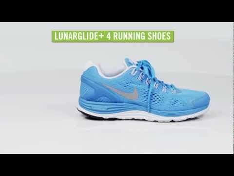 nike-women's-lunarglide-4-running-shoes