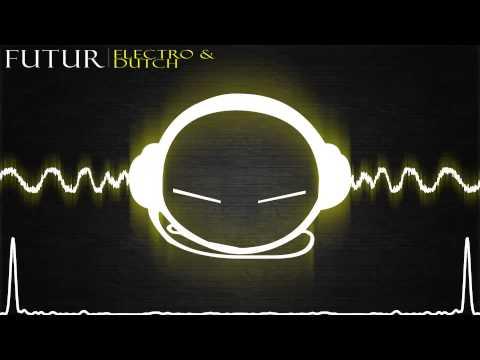 DNNYD & JAIDEN - Rumba (Original Mix)