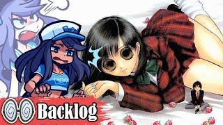 Ichigo 100% MINDBROKE US | Weeb Club Episode 9