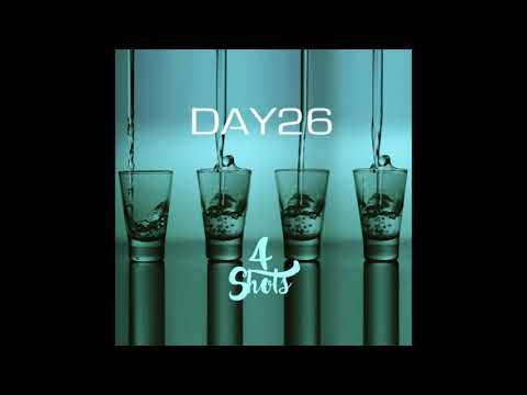 DAY26 - 4 Shots (RnBass)