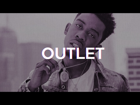 Desiigner - Outlet   And