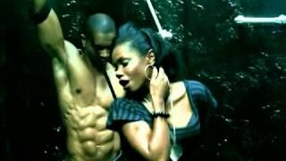 Enrique Iglesias ft Lil Wayne - Push