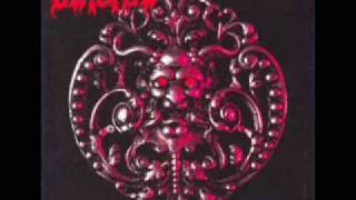 Deicide-Mephistopheles