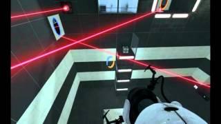 Portal 2 Perpetual Testing Initiative! EP14: Prison Escape