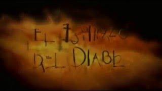 Хребет дьявола Трейлер