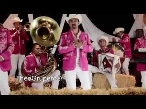 Y Dime (Tonto Corazon)- Majestad De La Sierra VIDEO OFICIAL