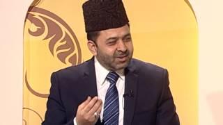 Deeni O Fiqahi Masail: Episode 33 (Urdu)