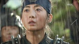 The Great Queen Seondeok, 11회, EP11, #06