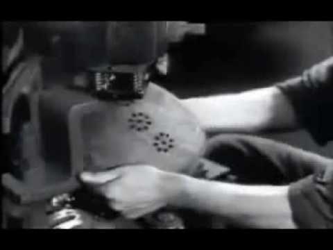 Die Stunde Null Deutschland 1945 Youtube
