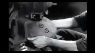 Die Stunde Null - Deutschland 1945
