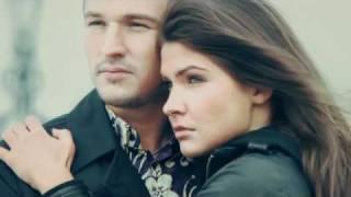 Лена Ленина (Elena Lenina) в клипе с Прохором Шаляпиным