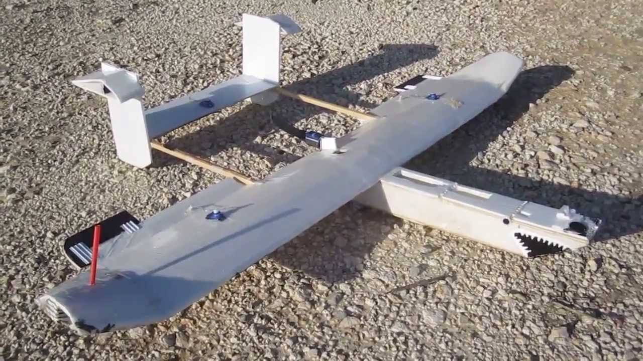 homemade fpv plane with Watch on Attachment furthermore Micro Y6 Multicopter Review in addition Attachment likewise Ultimate Diy Spy Drone Start Building Your Own Uav For Under 800 0134280 also Attachment.