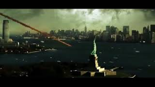 # North Korea threatens to strike Alaska, California and New York