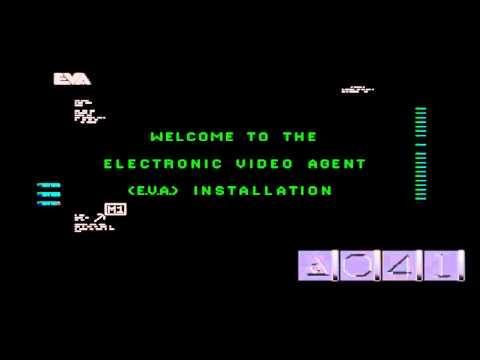 Command & Conquer: Renegade - Every GDI Eva Voice Quote