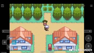 pokemon ultra fire red download gba4ios