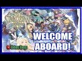 Final Parts of the Star Ocean 2 Update is here and the game is Finally Global! Star Ocean Anamnesis