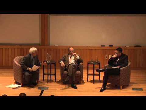 Affordable Health Care: A Debate: A discussion of the Affordable Care Act and alternatives