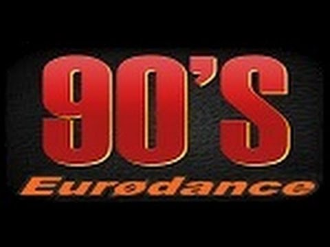 Best Selection - Dance Music of 1990-2000 Vol.1